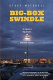 Cover: Big Box Swindle