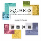 Squares