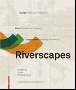 Cover: Riverscapes