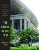 Cover: The Future of the Past