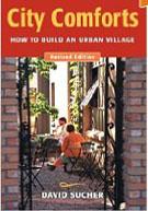 6. City Comforts
